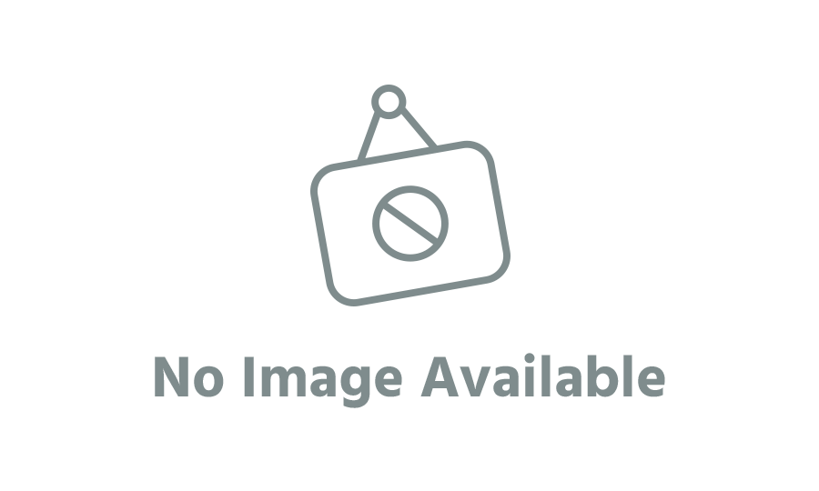 En 120 secondes, cette vidéo montre que Charleroi est une ville qui vaut la peine d'être aimée